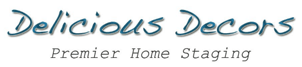 deliciousdecors_logo